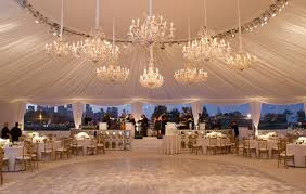 outdoor chicago wedding venues northerly island chicago firstmerit