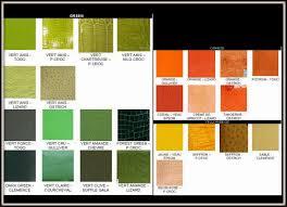 Dark Colors Names Breaking The Color Code Parisloot
