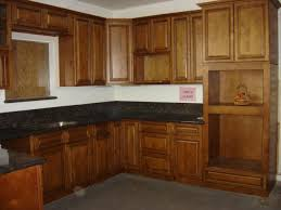 granite countertop cabinet panel best value for money dishwasher