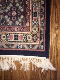 8 X 12 Area Rugs Sale Estate Tag Sale Inside Private Home In Mount Prospect Il Starts