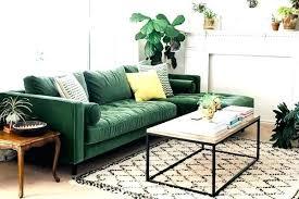Green Sofa Bed Light Green Sofa Pauljcantor
