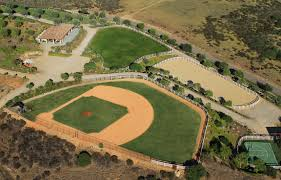 take a tour poway home for sale includes baseball field