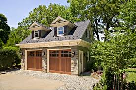 unique garages unique garage homes 6 detached garage design ideas convert garage