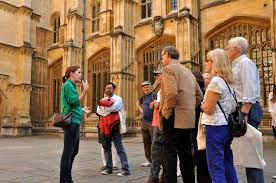 top 10 things to do in oxford and oxfordshire experience oxfordshire
