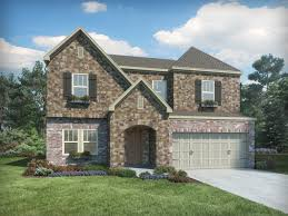 the bradley model u2013 4br 3ba homes for sale in gallatin tn