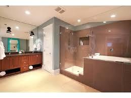 Bathroom Tubs For Sale Saveemailjapanese Style Bath House Uk Japanese Bathtub