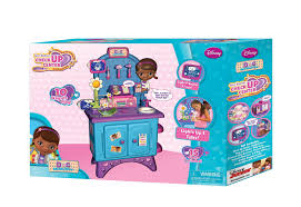 doc mcstuffins get better doc mcstuffins get better check up centre byrnes online