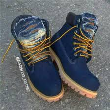 best 25 navy blue timberland boots ideas on pinterest navy
