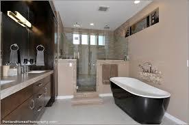 6 Ft Bathroom Vanity by R Tall U0027s Dream Bathroom Album On Imgur