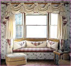 kitchen curtain valances ideas drapery valance ideas custom window curtain valances for living room
