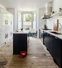 Farrow And Ball Kitchen Cabinet Paint Navy Kitchen Cabinets Blue And White Dura Supreme Cabinetry