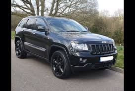 jeep grand cherokee blackout jeep grand cherokee black jeep pinterest jeep grand cherokee
