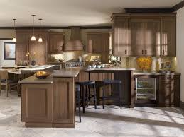 Kitchen Design Tulsa  Kitchen Design Bollinger - Kitchen cabinets tulsa