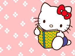 45 new hello kitty wallpapers hello kitty computer wallpaper nm cp