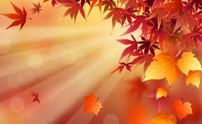 wallpaper of thanksgiving wallpaper of fall season fall season backgrounds and images 42