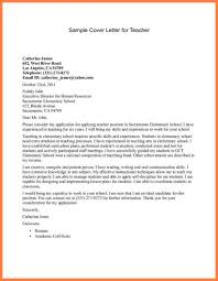 Letterhead Cover Letter New Home Sales Cover Letter Choice Image Cover Letter Ideas