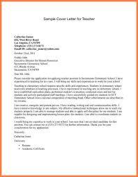sle cover letter for sales 28 images 7 application letter for