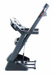 Small Treadmills For Small Spaces - best treadmills for home of 2017 buyer u0027s guide u0026 reviews