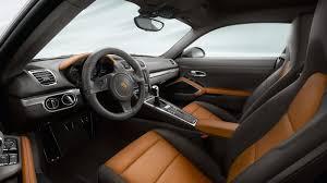 Porsche 918 Cayman - new porsche cayman lease specials cicero ny