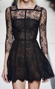 best 25 sheer lace dress ideas on pinterest sheer clothing