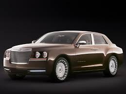 chrysler phantom chrysler phantom my dream car pinterest chrysler 300 dream