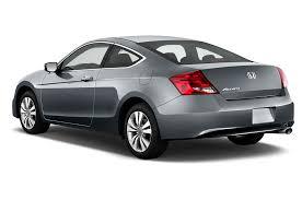 2012 honda accord ex spied 2013 honda accord interior has pandora manual transmission