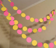 You Are My Sunshine Decorations Popular Lemonade Banner Buy Cheap Lemonade Banner Lots From China