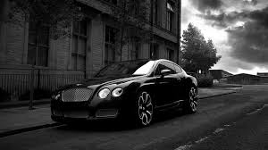 bentley logo wallpaper bentley wallpapers reuun com