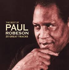 paul best of paul robeson best of paul robeson