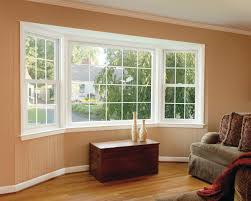 windows brothers aluminum over 30 years in home improvements pella windows doors