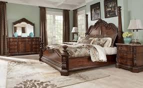 bedroom ideas fabulous black bedroom furniture ikea sets room