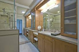 download galley bathroom design ideas gurdjieffouspensky com impressive design ideas galley bathroom style remodel small chic