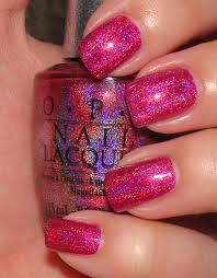 opi gel nail polish colors gel polish nail art opi gel nail