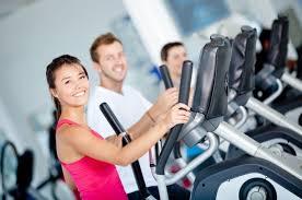 Teh Fitne anytime fitness careers turtletechrepairs co