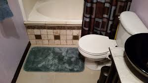 Tile A Bathtub Surround How To Tile Directly To Bathtub Youtube