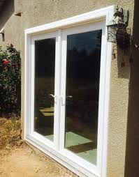 Patio Doors Manufacturers Replacement Windows Vinyl Windows Home Windows Titan Security Doors
