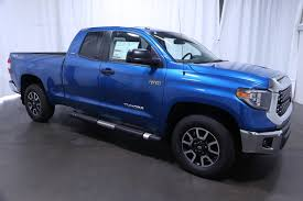 truck toyota new 2017 toyota tundra specials wichita lease u0026 purchase