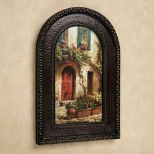 tuscan and italian home decor touch of class