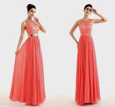 bridesmaid dresses coral coral bridesmaid dresses naf dresses