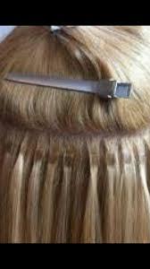 keratin bond hair extensions 25 melhores ideias de bonding extensions no loft em