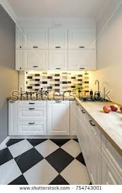 small black and white kitchen ideas black white kitchen the different kitchen design ideas black and
