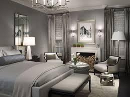 Best Interior Designers by Top Interior Designers Best Interior Designers Top French Interior
