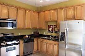 Birch Kitchen Cabinets  Aneilve - Birch kitchen cabinet