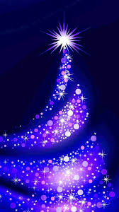 christmas tree background wallpaper 79 images