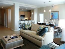 3 Bedroom Condos In Myrtle Beach   wyndham ocean blvd 3 br unit 3 bdm condo north myrtle beach
