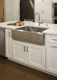 Kitchen Islands At Lowes Kitchen Island Cabinets Lowes