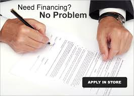 Financing A Wedding Ring by How To Buy An Engagement Ring With Bad Credit How To Buy