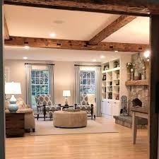 good home interiors the good home interiors design home facebook