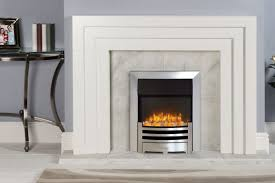 electric fires burning desires preston lancashire north