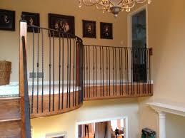 interior handrails u2013 ehi firefab